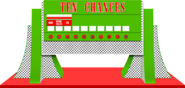10chances75
