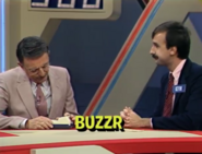 Buzzr Super Password