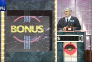 CE A Bonus