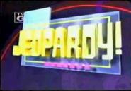 Jeopardy! 1996-1997 season title card-1 screenshot-40