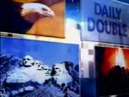 Jeopardy! 2006-2007 season title card-1 screenshot 5