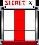 Secretx-1