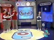 Sponk! Episode 10