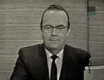 WML Johnny Olson 1965