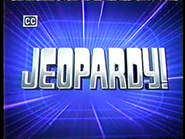 Jeopardy! Season 19 b