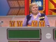Joann & Her Four Whammies