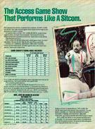 WLOD ad 1987-12-14 P1