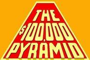 100KPyramid85