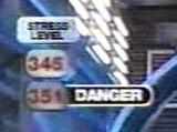 Chamber dangerzone 2