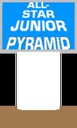 D67jmo2-03c6200c-d358-4d84-9005-c3383b07752c
