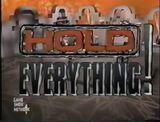 Hold Everything!.jpg
