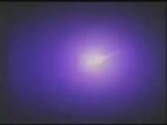 Jeopardy! 2002-2003 season title card screenshot 3