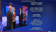 Jeopardy 2011 Teen Tournament Ending
