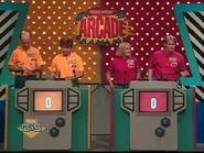 Nick Arcade Season 2 Contestant Area 3