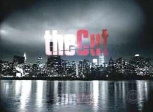 The Cut (2)