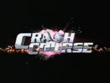 Crash Course.png