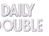 Jeopardy!/Daily Doubles