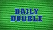 Daily Double S3