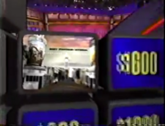 Jeopardy! 1996-1997 season title card-2 screenshot 14