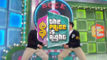 The Price is Right Halloween 2019