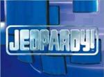 150px-Jeopardy! Season 16