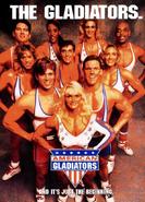 BC 1992-09-07 P1