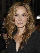 Chely-Wright