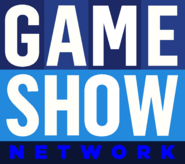 GameShowNetworkMasterMindsVariant