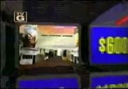 Jeopardy! 1996-1997 season title card-1 screenshot-16