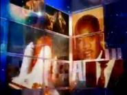 Jeopardy! 2006-2007 season title card-1 screenshot 14