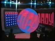 Jeopardy1984 (2)