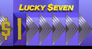 Lucky Seven old