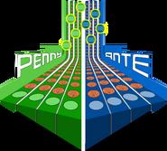 Pennyante