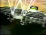 Jeopardy! 1997-1998 season title card screenshot 5