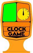 Clock Game Vector (3)
