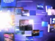 Jeopardy! 1999-2000 season title card screenshot 18