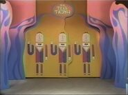 To Tell The Truth Door 1972