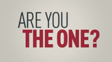 Are You the One.png