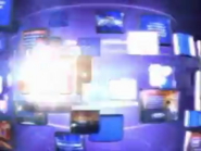 Jeopardy! 1999-2000 season title card screenshot 22