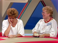 Super Password Upset Vicki 1