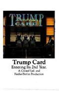 Trump Card ad
