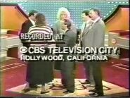 CBSTVCity-FF88