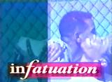 Infatuation.png