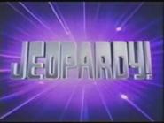 Jeopardy! 2002-2003 season title card screenshot 29