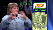Keno Another $10,000 win