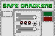 Safecrackers by wheelgenius dej98lb-pre