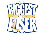 The Biggest Loser Logo.jpg