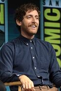 220px-Thomas Middleditch by Gage Skidmore