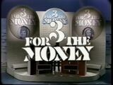 3 for the Money close.jpg