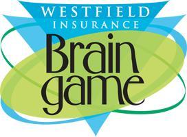 Brain Game (IN)